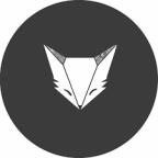 leonlefoxs Avatar