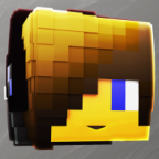 Mr_SaxXs Avatar