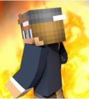 Neo_The_Players Avatar